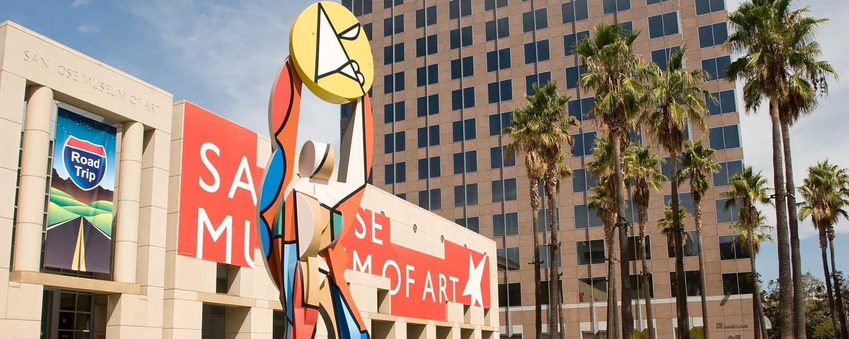 Santa Clara Attractions