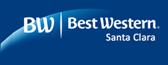 BEST WESTERN Inn Santa Clara - 4341 El Camino Real,, Santa Clara, California 95051